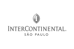 Intercontinental São Paulo
